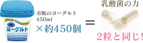 44c2ab22-4dc7-4c3e-ac87-508a9141314b